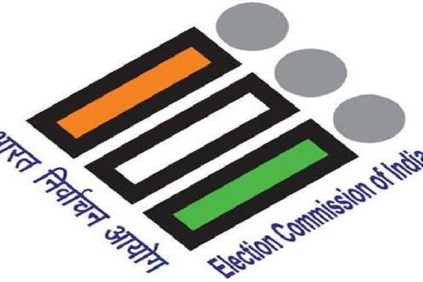Expenditure Monitoring Process in elections
