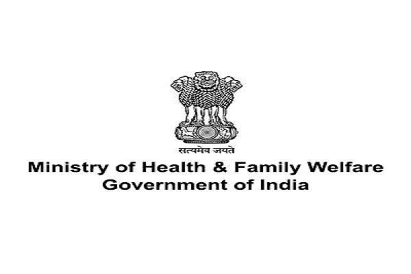 Health Ministry's telemedicine service