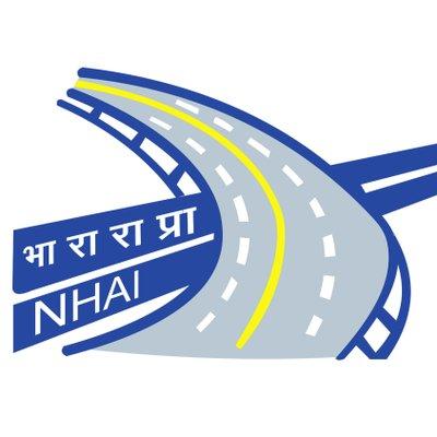 NHAI receives upfront consideration