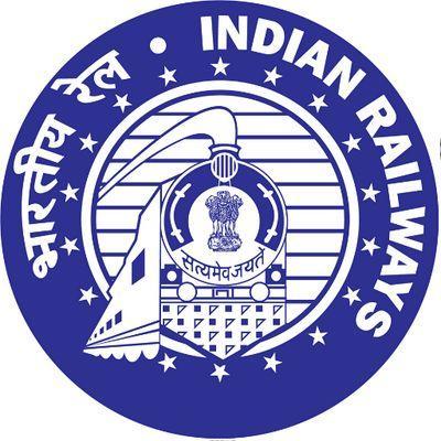 Railway to help apprentices