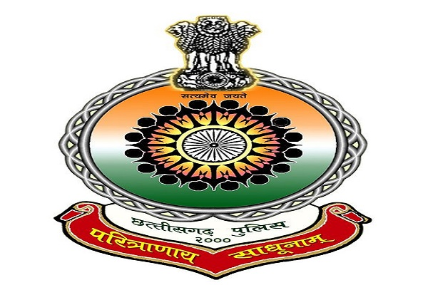 Recruitment of constables
