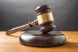Kerala High Court gets Additional Judges