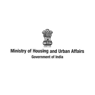 Haryana certified open defecation free