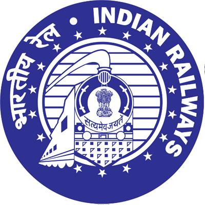 Marathwada Rail Coach Factory