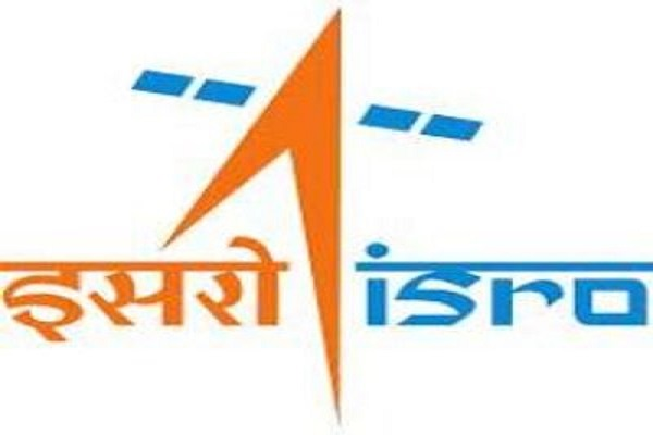 Companiesstartups have approached ISRO