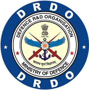 DRDO hands over Licensing Agreements