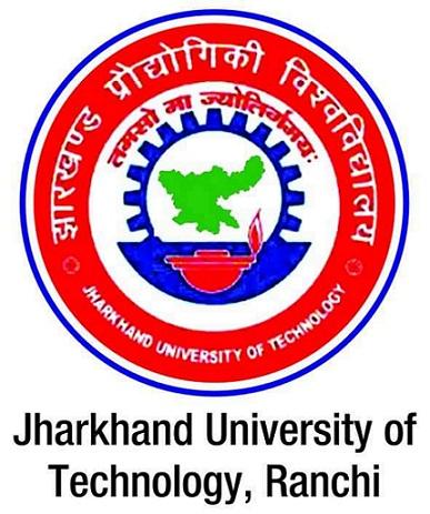JUT to hold upcoming exams on virtual mode