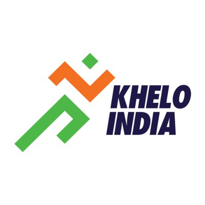 Khelo India State Centre of Excellence in Srinagar